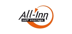 All-inn self Storage