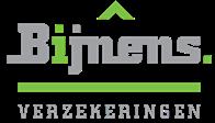 sponsor-bijnens