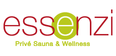 Essenzi Wellness