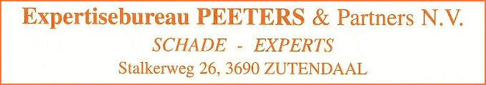 sponsor-Peeters