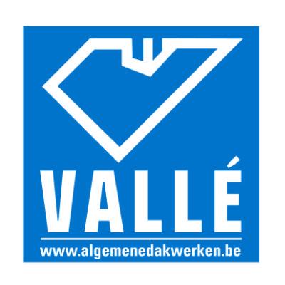 sponsor-dakwerken-valle