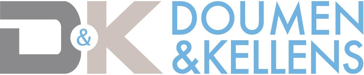 D&K domotica