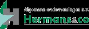 sponsor-hermans-en-co