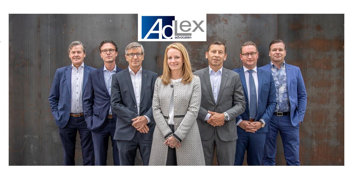 Adlex advocaten