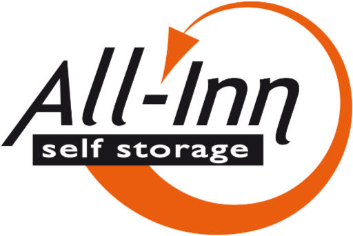 sponsor-All-Inn self storage